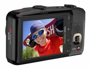 EasyShare Z950 Kodak