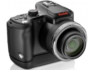 Easyshare Z980 Kodak