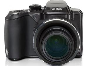 EasyShare Z981 Kodak