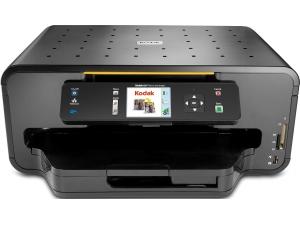 ESP 7 Kodak