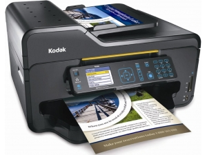 ESP 9 Kodak
