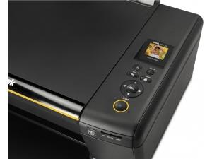 ESP C310 Kodak