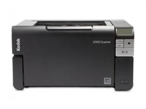 i2900 Kodak
