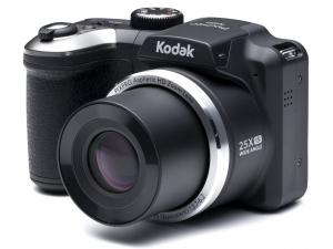 PIXPRO AZ251 Kodak