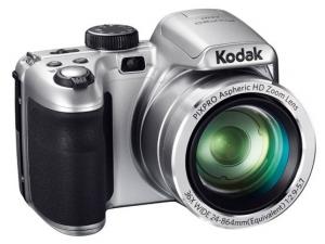 PIXPRO AZ361 Kodak