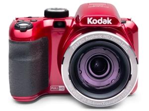 PIXPRO AZ362 Kodak