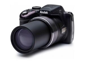 Pixpro AZ501 Kodak