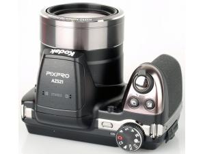 PixPro AZ521 Kodak