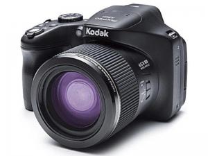 Kodak PixPro AZ651