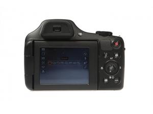 PixPro AZ651 Kodak