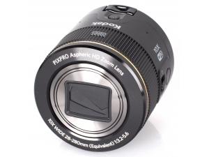 PixPro SL10 Kodak