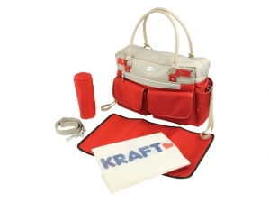 1301 Kraft