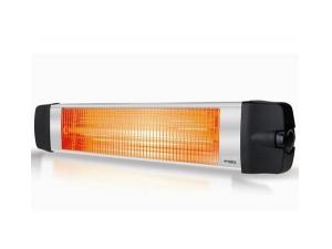 Elit Infrared 2500 Kumtel