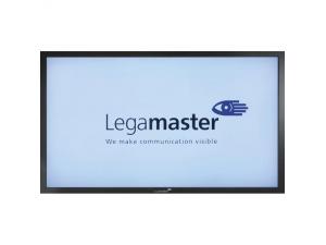 E-screen 65 inch Legamaster
