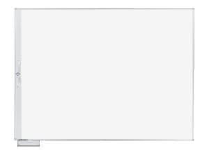Professional E-board 112 Inch Legamaster
