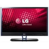 LG 22LV5500