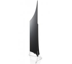55EM9800 LG