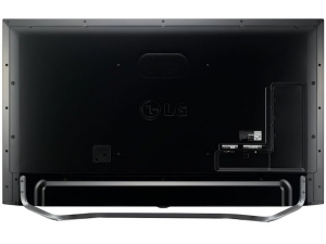 55UB950V LG