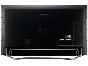 65UB950V LG