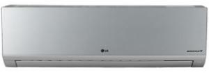 LG Deluxe Plus Inverter AS-W126BVU0