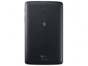 G Pad 7.0 LG