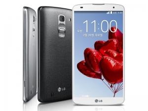 G Pro 2 LG