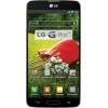 LG G Pro Lite küçük resmi