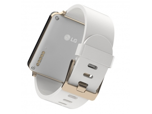 G Watch LG
