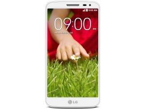G2 Mini LG