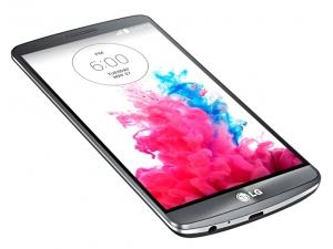 G3 D855 LG