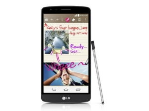 G3 Stylus LG