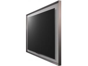Gallery OLED LG