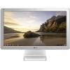 LG Google Chromebase