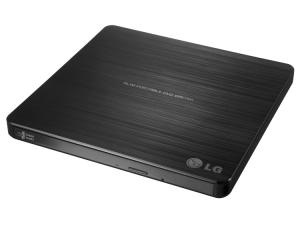 Gp60nb50 LG