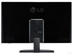 IPS237L LG