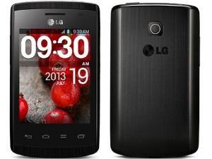 Optimus L1 II LG