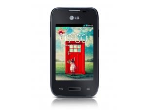 L35 LG