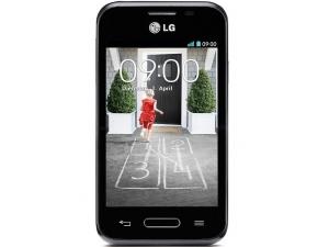 L40 LG