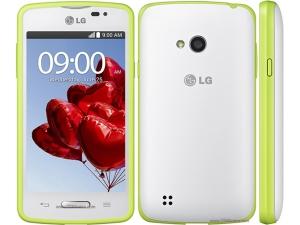 L50 LG