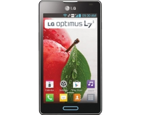 Optimus L7 II P710 LG