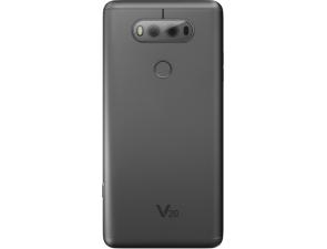V20 LG