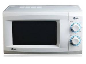 MS2029 LG
