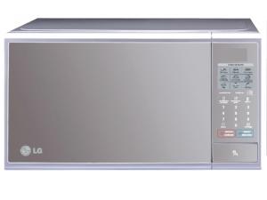 MS3040S LG