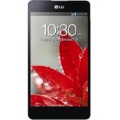 LG Optimus G E970