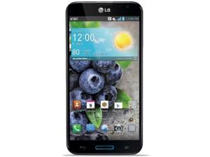 Optimus G Pro E986 LG