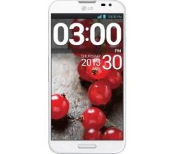 Optimus G Pro E985 LG