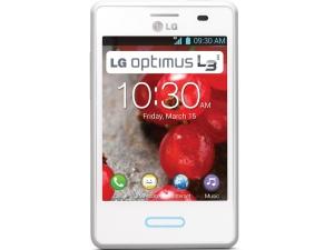 Optimus L3 II E430 LG
