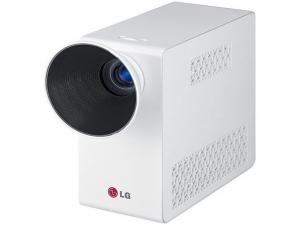 PG60G LG