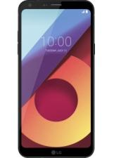 LG Q6α (Alpha)
