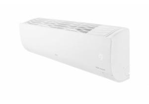 Smart Inverter 12  (12000) LG